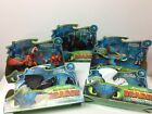 2014 Topps How to Train Your Dragon 2 Trading Cards 21