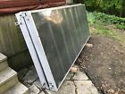 Solar Thermal Collectors Two US Solar AET