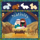 The Nativity Kids Play