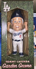 This Tommy Lasorda Garden Gnome Will Keep Any Garden Happy 12