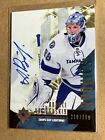 2014-15 Upper Deck Ultimate Collection Hockey Cards 5