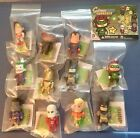 2014 DC Collectibles Scribblenauts Unmasked Series 1 Blind Box Figures 5
