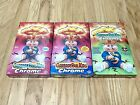 2013 2014 2020 Topps Garbage Pail Kids CHROME OS1 OS2 OS3 Sealed HOBBY BOX Lot