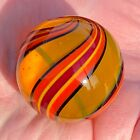 Hot House Glass One and a Half marble 174 44mm 27