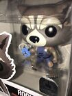 Ultimate Funko Pop Guardians of the Galaxy Figures Gallery and Checklist 110