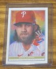 2020 Topps Game Within the Game Baseball Cards Checklist and Gallery 35