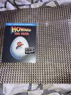 1986 Topps Howard the Duck Trading Cards 22