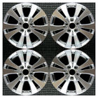 Set 2014 2015 2016 2017 Honda ODYSSEY OEM Factory 42700TK8A41 Wheels Rims 64057