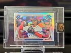 Wild Things: 2014 Topps Archives Major League Autographs and Inserts 36