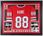 Patrick Kane Hockey Cards: Rookie Cards Checklist and Memorabilia Buying Guide 60