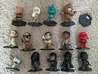 Funko Star Wars Empire Strikes Back Mystery Minis 9