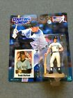 Lot of 2000 Starting Lineup Figures $3.99 each your choice