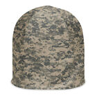 US UCP Camouflage Beanie Hat