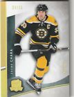 2012-13 Upper Deck The Cup Hockey 13