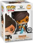 Ultimate Funko Pop Overwatch Figures Gallery and Checklist 105