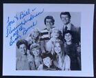 2011 Rittenhouse The Complete Brady Bunch Trading Cards 9