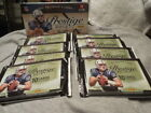 2012 PRESTIGE PANINI NFL Football Box 8 Pack WILSON LUCK FOLES No CONTENDER 2020