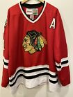 Comprehensive NHL Hockey Jersey Buying Guide 23
