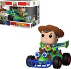 Ultimate Funko Pop Toy Story Figures Gallery and Checklist 77