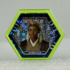 Topps Star Wars Galactic Connexions Discs - Series 3 Details & Checklist 33