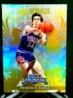 2013-14 Panini Crusade Basketball Cards 41