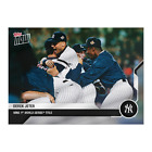 2020 Topps Now Baseball Cards Checklist Guide 17