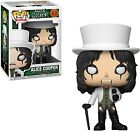 2016 Funko Alice Through the Looking Glass Mystery Minis 9