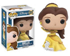 Ultimate Funko Pop Beauty and the Beast Figures Checklist and Gallery 36