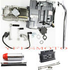 1N234 LIFAN 150CC OIL COOL KICK START ENGINE MOTOR SDG SSR 107 110 125 PIT BIKE