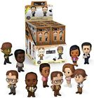 Funko The Office Mystery Minis Sealed Unopened Case of 12