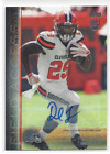 2015 Topps Field Access Football Cards 11