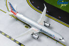 American Airlines Airbus A321neo N400AN Gemini Jets G2AAL829 Scale 1200
