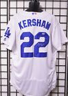 Clayton Kershaw Rookie Cards and Autograph Memorabilia Guide 67