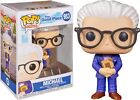 Funko Pop The Good Place Figures 11