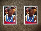 Jrue Holiday Rookie Cards and Autograph Memorabilia Guide 10