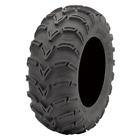 ITP Mud Lite AT ATV Tire 22x8 10 56A3A8 ARCTIC CAT BOMBARDIER CAN AM etc