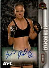 2015 Topps UFC Champions Trading Cards 13