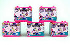 2013 Enterplay My Little Pony Friendship is Magic Series 2 Trading Cards 22