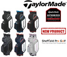 Taylormade Pro 8.0 Cart / Trolley Bag **BRAND NEW FOR 2021**