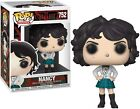 Funko Pop The Craft Figures 22