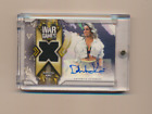 2020 Topps WWE NXT Wrestling Cards 33