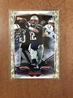 2014 Topps Football Cards 18