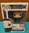 Ultimate Funko Pop Game of Thrones Figures Checklist and Guide 147