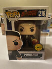 Ultimate Funko Pop Punisher Figures Checklist and Gallery 11