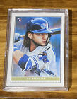 2020 Topps Game Within the Game Baseball Cards Checklist and Gallery 24