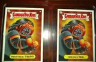 2017 Topps Garbage Pail Kids Rock & Roll Hall of Lame Trading Cards 10