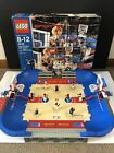 Lego The Ultimate NBA Arena 3433