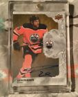 2019-20 Upper Deck Engrained Hockey Cards 25