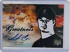 5 Perfect Matt Cain Cards to Add to Your Collection 21