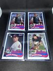 Wild Things: 2014 Topps Archives Major League Autographs and Inserts 24